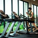HIIT vs LISS Cardio – Which Is Better & When
